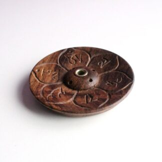 Om_Mani_Wooden_Incense_Burner_2