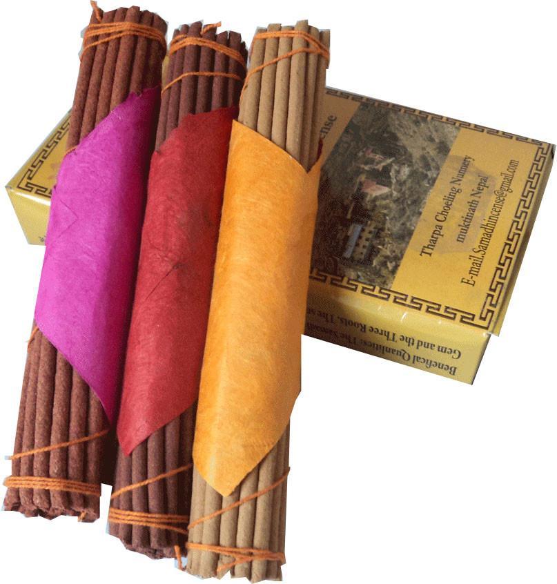 Original-Samadhi-Incense- 2