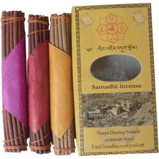 Original-Samadhi-Incense-
