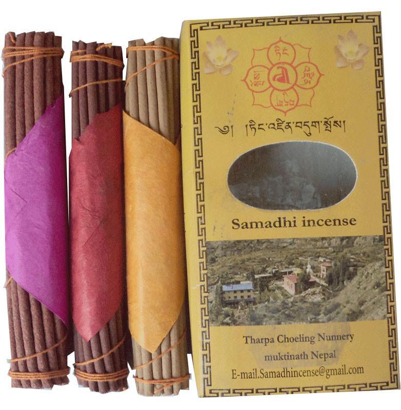Original-Samadhi-Incense-