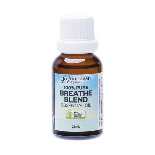 VRINDAVAN-Breathe-Blend-Essential-Oil-25ml_