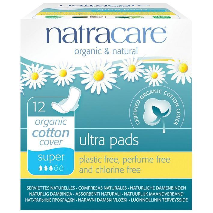 ultra-pads-super-wings-natracare_