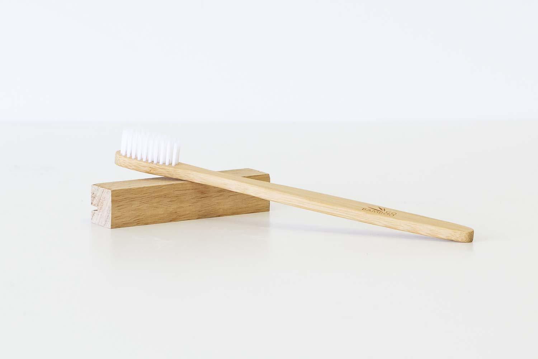 Sustomi-Go-Bamboo-Toothbrush