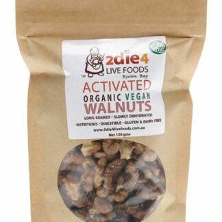 2die4 walnuts