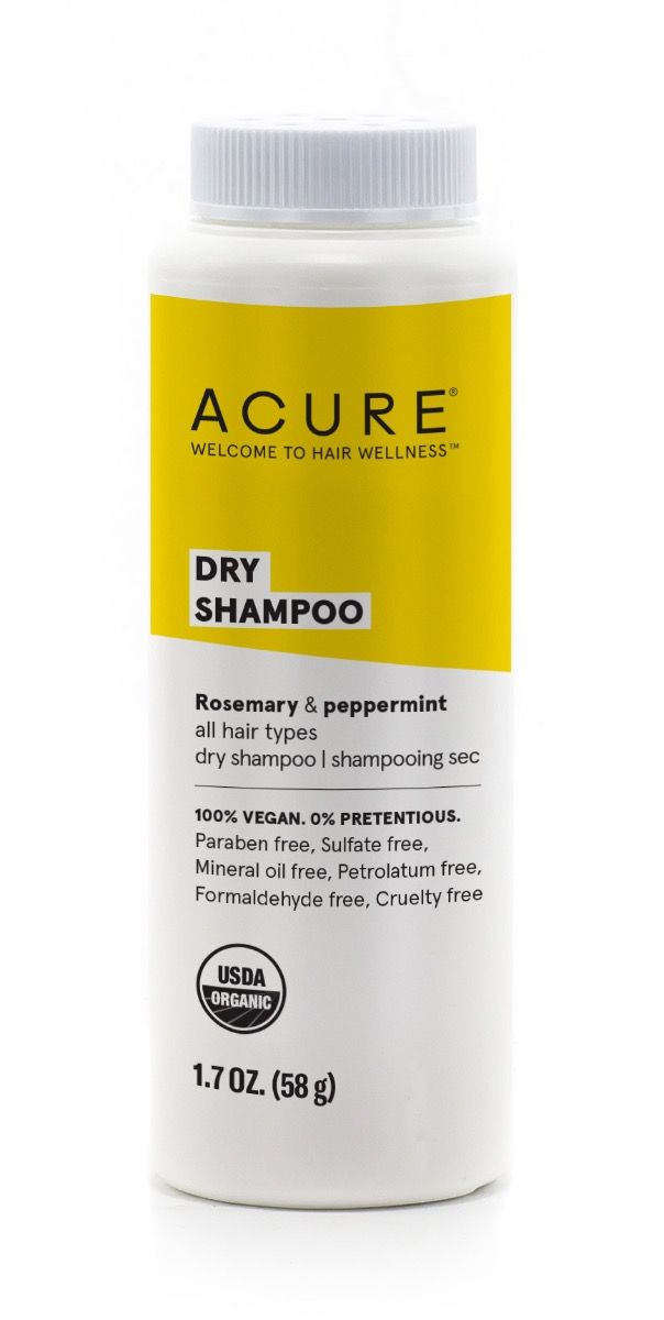 acure dry-shampoo-all-hair-types