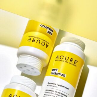 acure dry-shampoo-all-hair-types 2