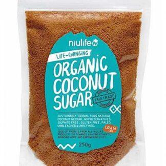 niulife-organic-coconut-sugar-250g