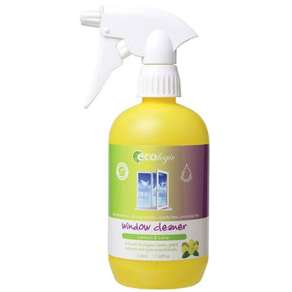 Ecologic_Window_Cleaner_Lemon_Lime_520ml