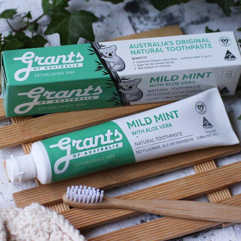 grants-mildmint-lifestyle