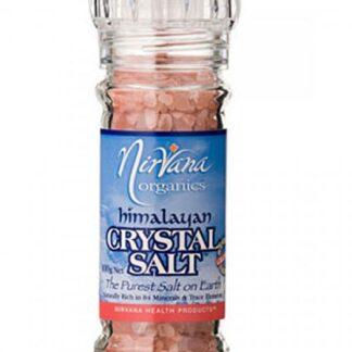nirvana-organics-himalayan-crystal-salt-granules-grinder-125g