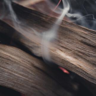 Tibetan & Bhutanese Incense