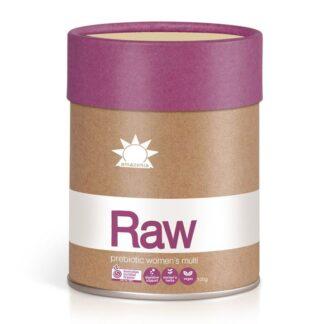 amazonia-raw-prebiotic-women-s-multi